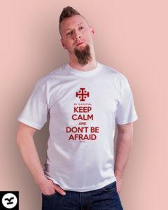 Koszulki religijne